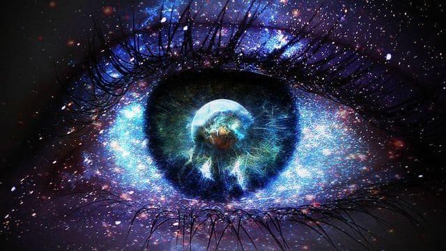 manifestation de la kundalini et de l'éveil spirituel